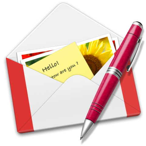 Letter-GMail-pen-icon (1)